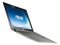 Download Asus A451LB-WX076D drivers