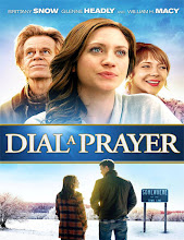 Dial a Prayer (2014)
