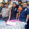 Stefanus Bunuh dan Bakar Calon Istri di Tambora, Ini Fakta dari Polisi