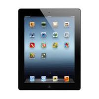 """Apple iPad 2 Wi-Fi 16GB 9.7"""" LCD Display Bluetooth Tablet - MC769LL/A 2nd Gen"""