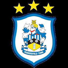 Huddersfield Kits 2017 - Dream League Soccer