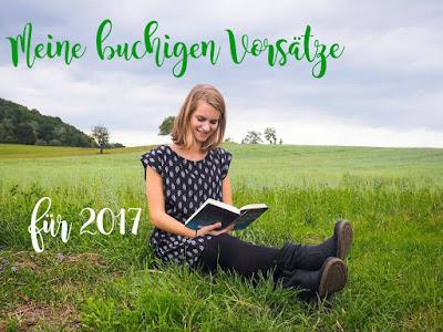 meine-buchigen-vorsaetze-2017-blog