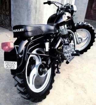 Olx Yamaha Bike - Yamaha Motorcycles