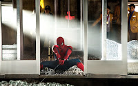 Spider-Man: Homecoming Movie Image 16 (22)