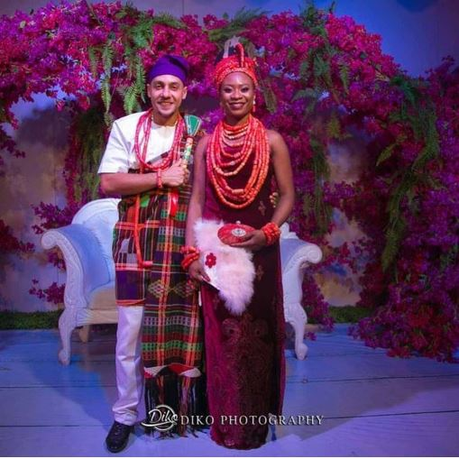 dj-sose-wedding-pictures