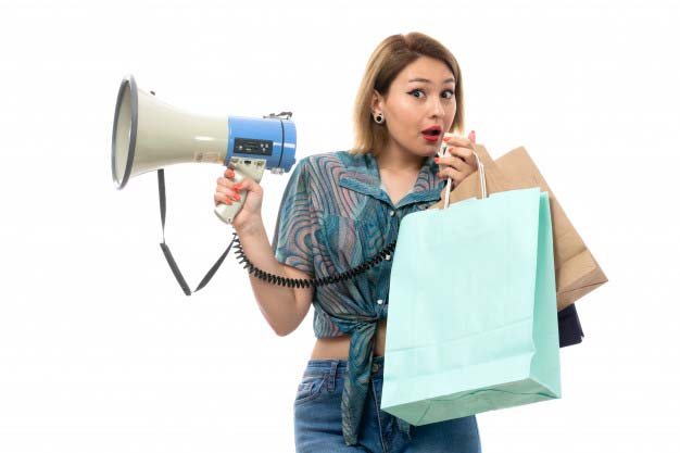 Area Sales Promotion Supervisor