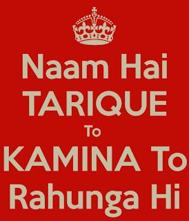 Dost Vs Dushman Kamina Status in Hindi For facebook