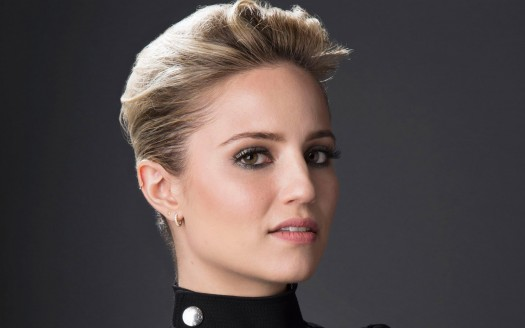 Dianna Agron Images HD Wallpapers Pictures Free Download