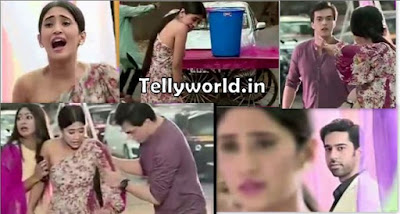 Yeh Rishta Kya Kehlata Hai Episode 4th January 2018 Video Written Update