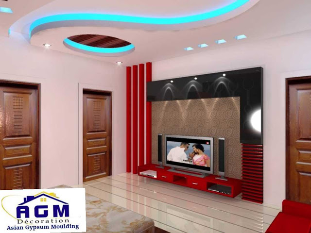 Lanka Moulding Ceiling Designs Gypsum Moulding Interior Decor