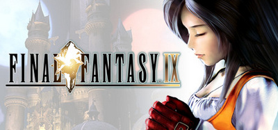 final-fantasy-ix-pc-cover-www.ovagames.com