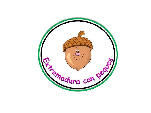 """ENTREVISTA EN """"LA TARDE CONTIGO"""" DE CANAL EXTREMADURA RADIO"""
