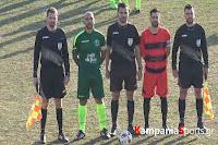 Ομόνοια Σίνδου Νίκη Μεσημερίου 2-1