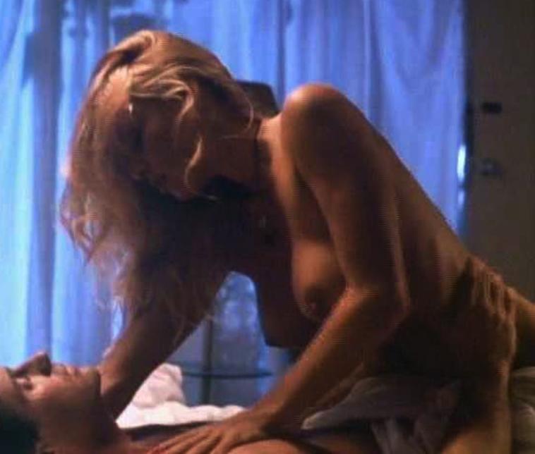 Pamela Anderson Tommy Lee Sextape