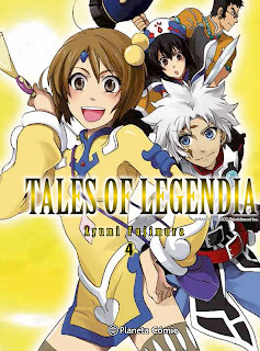 http://www.nuevavalquirias.com/tales-of-legendia-manga-comprar.html