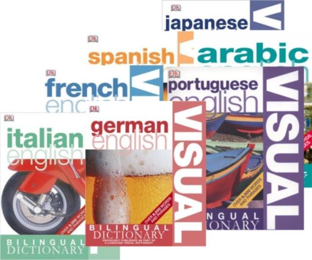Bilingual Dictionaries RsoZuNDRfms.jpg