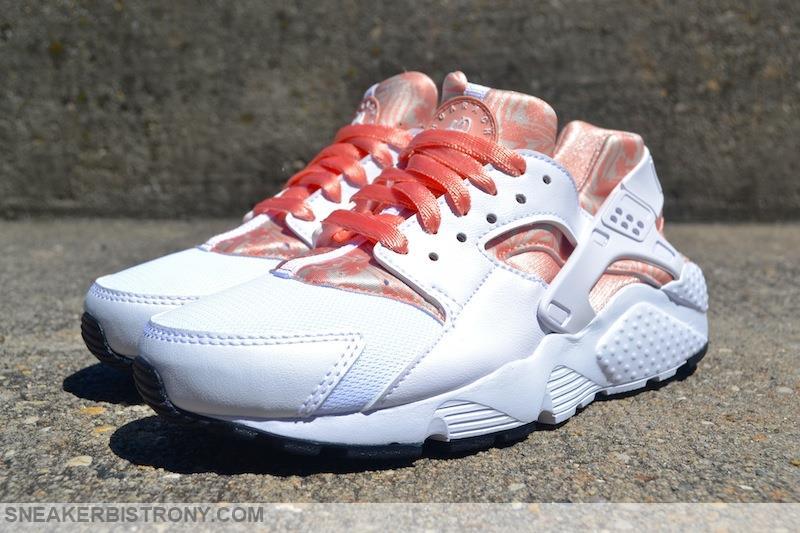 nike air force enfant - SNEAKER BISTRO - Streetwear Served w| Class: Nike Air Huarache Run ...
