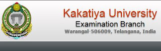 KU PGCET Hall Ticket 2017 Download