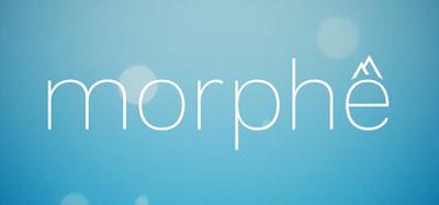 Morphe Free Game
