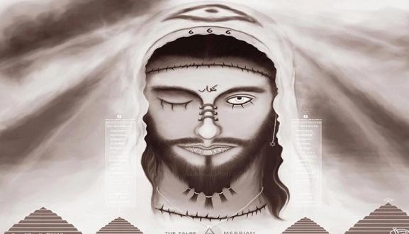 "Jawaban Ini Pasti Mengejutkan Umat Islam ""Kenapa Allah SWT Pilih Nabi Isa Untuk Membunuh Dajjal?"""