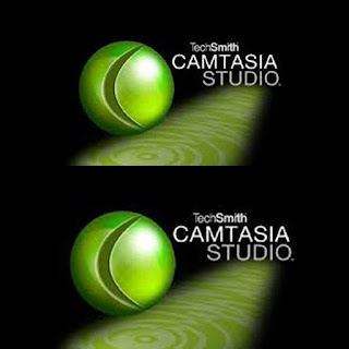Camstasia The Best Screen Recorder With Video Editor