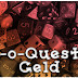 RPG-Blog-O-Quest #012: Geld