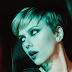 Scarlett Johansson: Muito mais que uma atriz