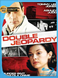 Doble Culpa (1999) HD [1080p] Latino [GoogleDrive] SilvestreHD