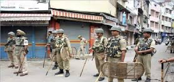 Jammu-me-karfiyu-jaari