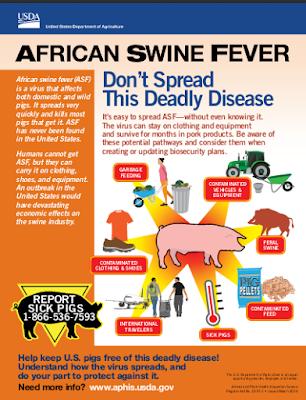 https://www.aphis.usda.gov/animal_health/animal_dis_spec/swine/downloads/asf-alert-pathways.pdf