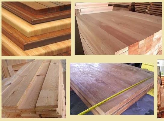Harga papan kayu, harga kayu papan, meranti dan kamper