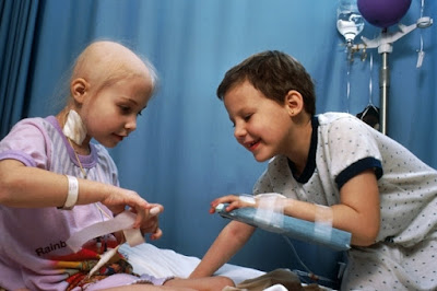 childhood-cancer-treatment-may-affect-short-term-memory