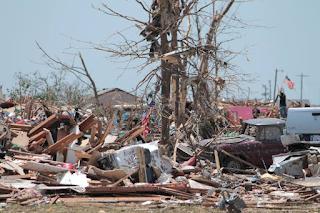 bencana alam tsunami di aceh dan penyebab diabetes