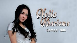 https://www.laguband.me/2018/11/download-nella-kharisma-sampai.html