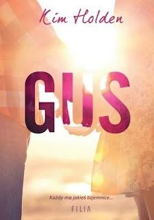Kim Holden - Gus