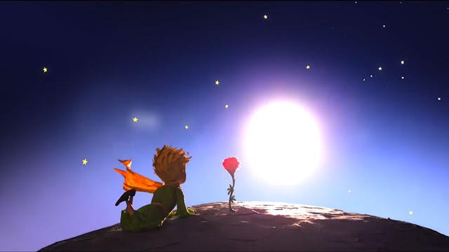 piccolo-principe-01 Menù a tema Piccolo PrincipeMenù Tema Piccolo Principe