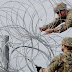 US sending 1,000 more troops to southern border