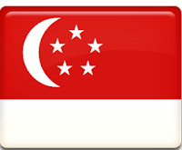 Update New SSH 13 Agustus 2016 Singapore: SSH File 14 8 2016