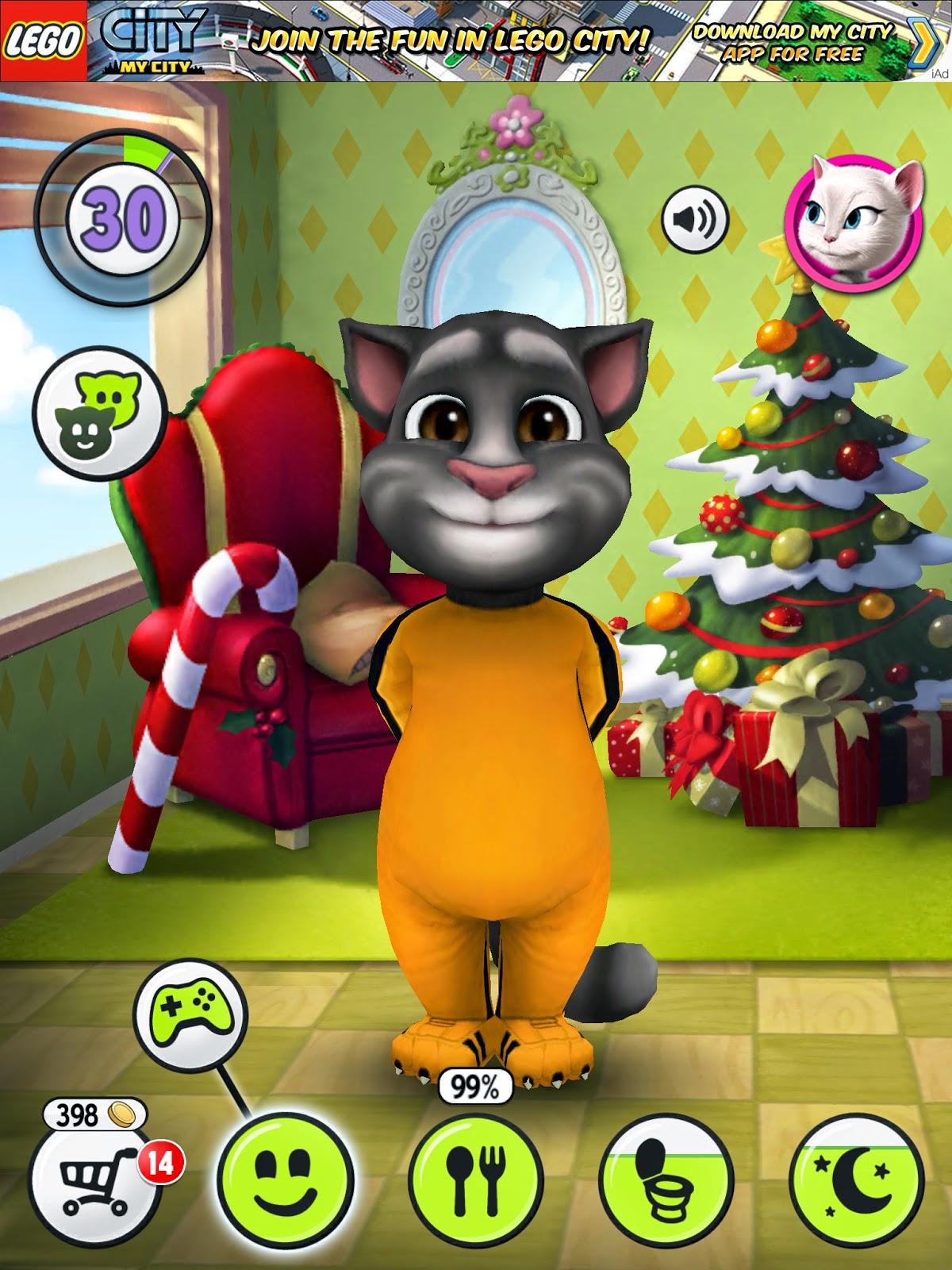 tải game miễn phí cho điện thoại samsun