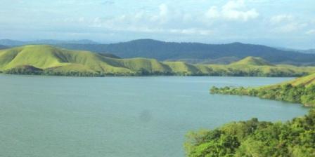 danau sentani terbentuk karena danau sentani di provinsi danau sentani ada dimana danau sentani ada di danau sentani termasuk danau apa danau sentani berada di danau sentani berasal dari jenis danau sentani berdasarkan proses terbentuknya