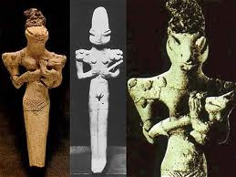 History About the Anunnaki | Tell The TRUTH - T3
