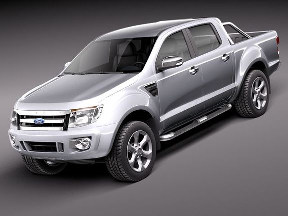 introducing ford ranger 2012 interesting news around the world. Black Bedroom Furniture Sets. Home Design Ideas