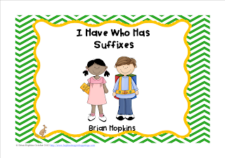 https://www.teacherspayteachers.com/Product/I-Have-Who-Has-Suffixes-357095