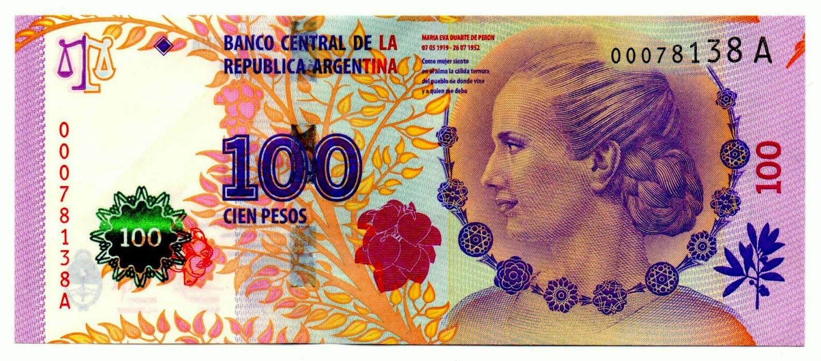 Banco de kristina - 3 part 10
