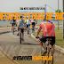 Preguiça de pedalar? Participe do desafio!