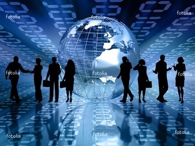Dinamica Social Unidad 4 Estructura Organizacional