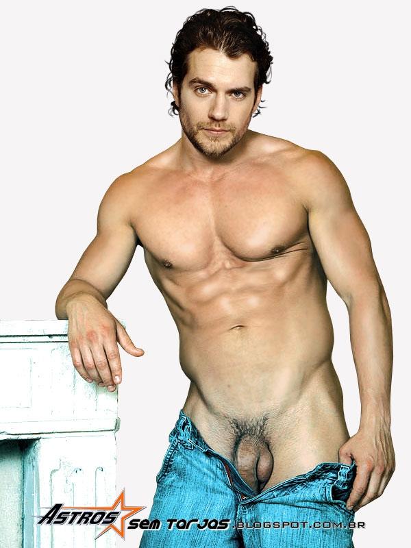 Henry william dalgliesh cavill dating website 4