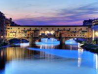 Ponte Vecchio Puzzle