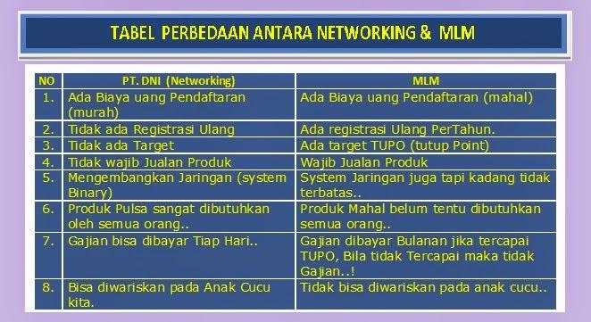 https://plus.google.com/+IwanBalangan