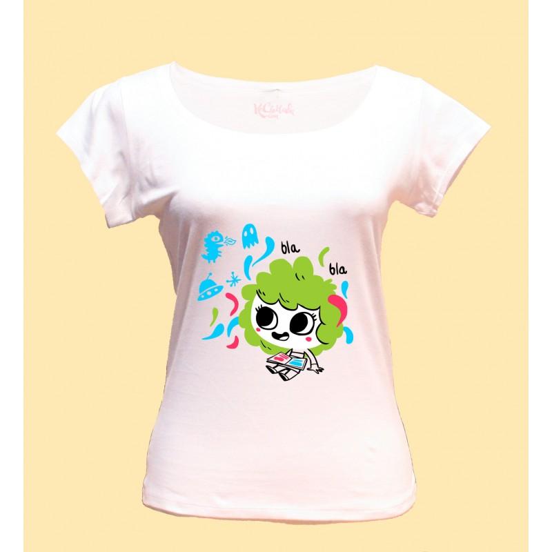 https://kechulada.com/camisetas-historietas/119-1554-historietas.html#/12-talla-s/27-color_de_la_camiseta-blanca/33-color_del_diseno-verde_manzana